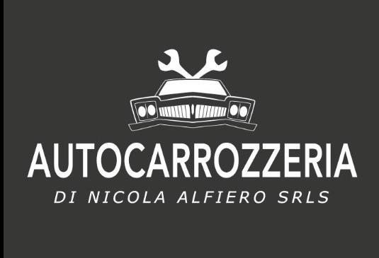 Autocarrozzeria Di Nicola Alfiero srls