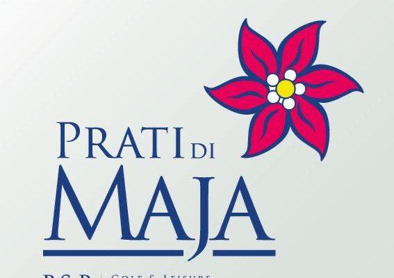 Prati di Maja