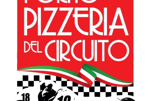 pizzeria-del-circuito