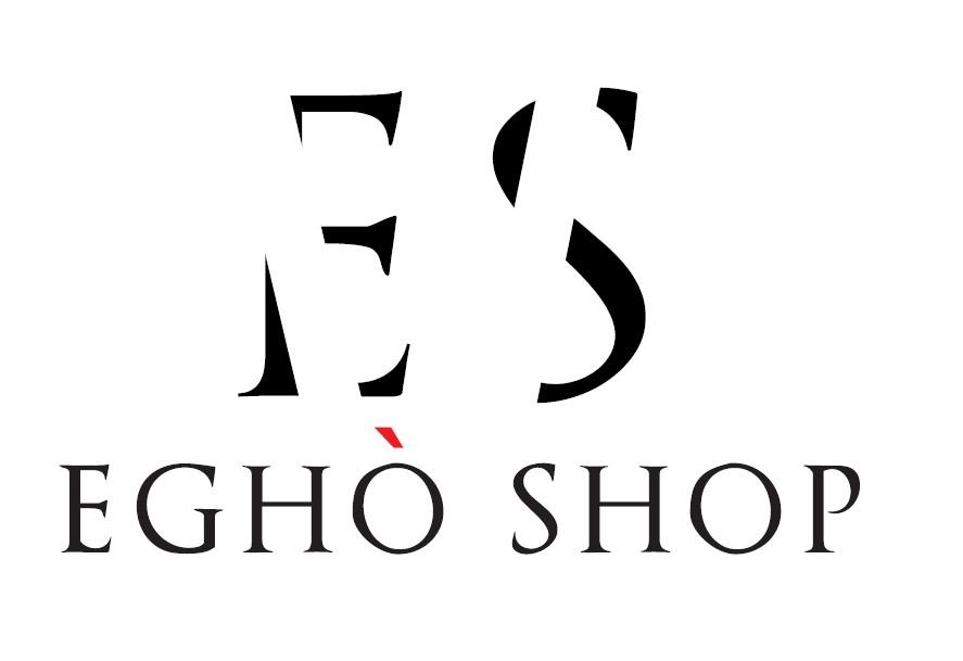 Eghò shop