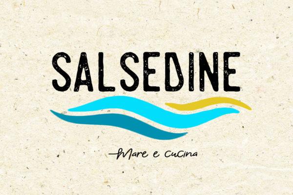 Salsedine