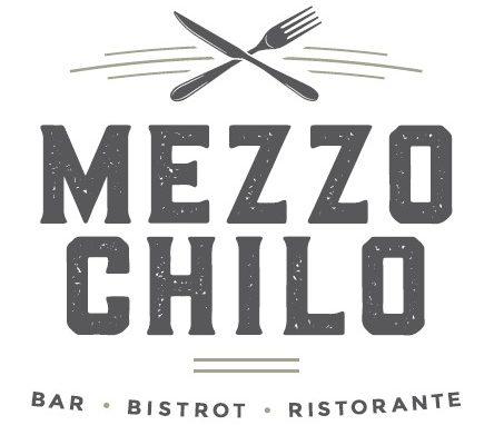 Mezzo Chilo