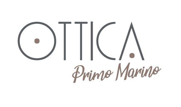 Ottica Primo Marino
